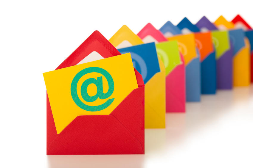 Why You Must Choose Quality Over Quantity In Your Cold Email Outreach