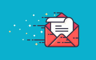 How to Write Highly Effective Cold Emails (3 Part Framework)