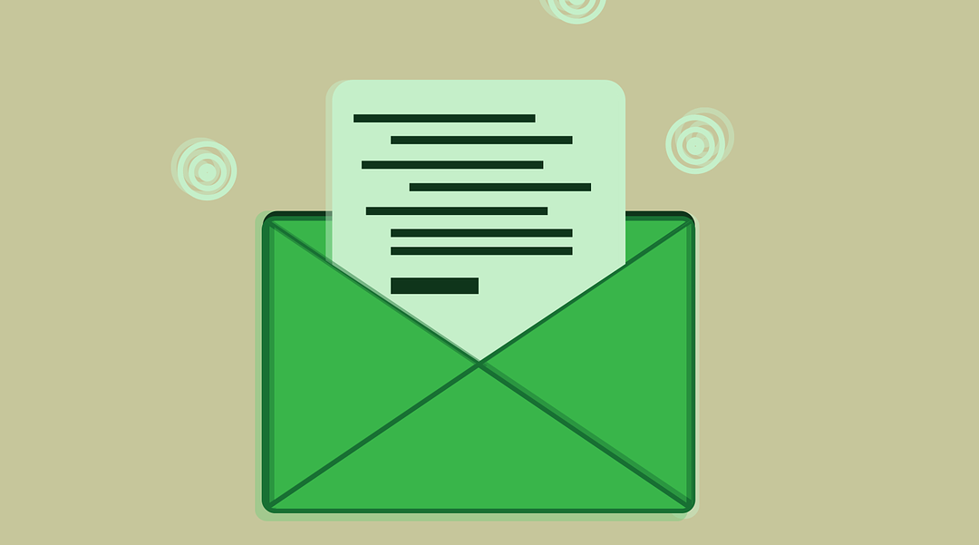 3 Ways to Effectively Research and Personalize Sales Email Outreach