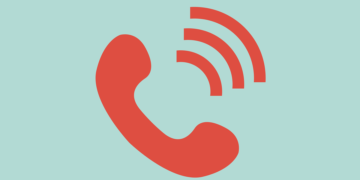 How to Overcome Cold Calling Fear