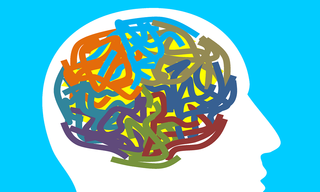 How to Improve Sales Follow Ups Using Neuroscience